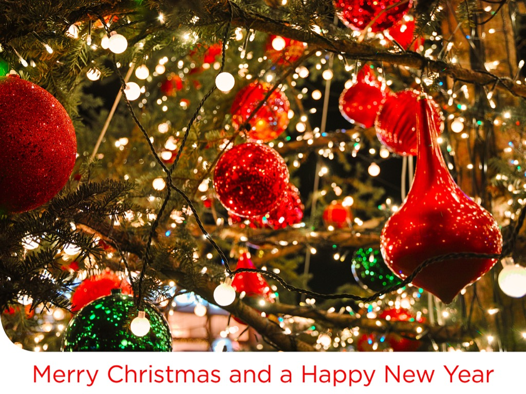 4 merry christmas and happy new year